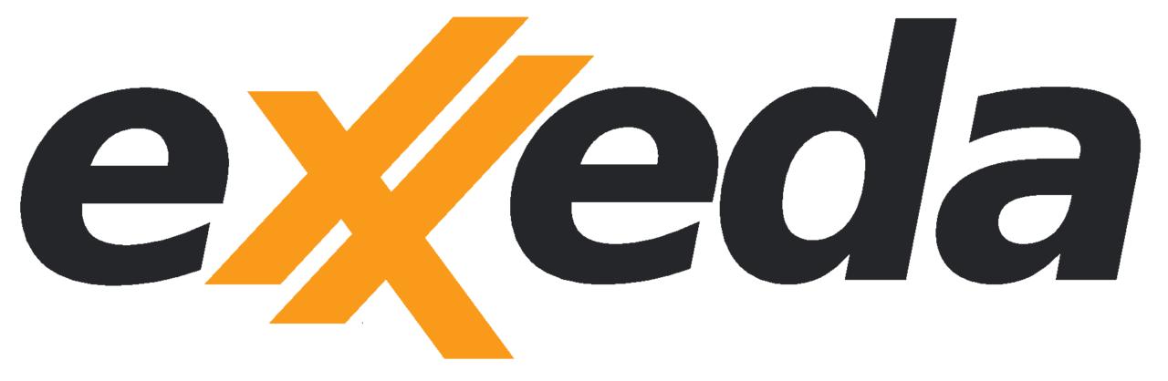 eXXeda